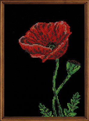 Магазин цветов аленький цветочек екатеринбург — img 1